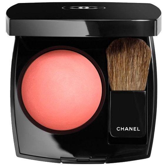 Румяна Chanel Joues Contraste Powder 430, 5 г