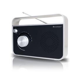 Soundmaster TR420SW