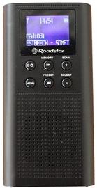 Raadio-kell Roadstar TRA-70