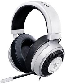 Ausinės Razer Kraken Pro V2 Gaming Headset Oval White