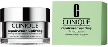 Clinique Repairwear Uplifting Cream Very Dry 50ml
