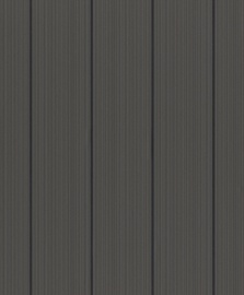 Viniliniai tapetai Rasch Sightseeing 433135