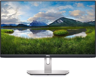 "Monitorius Dell S2421HN, 24"", 4 ms"