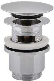 Vento MST-111010 Pop-Up Waste