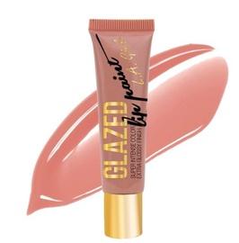 L.A. Girl Glazed Lip Paint 12ml GLG788