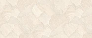 Viniliniai tapetai. Victoria Stenova, Sicilia, 889422, 1.06 m