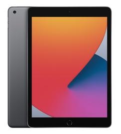 Apple iPad Grey 8th Generation 32 GB