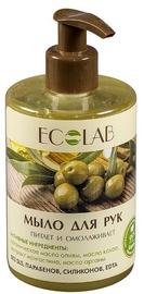 ECO Laboratorie Nourishing and Anti Age Hand Soap 300ml