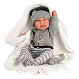 Кукла Llorens Newborn 84325