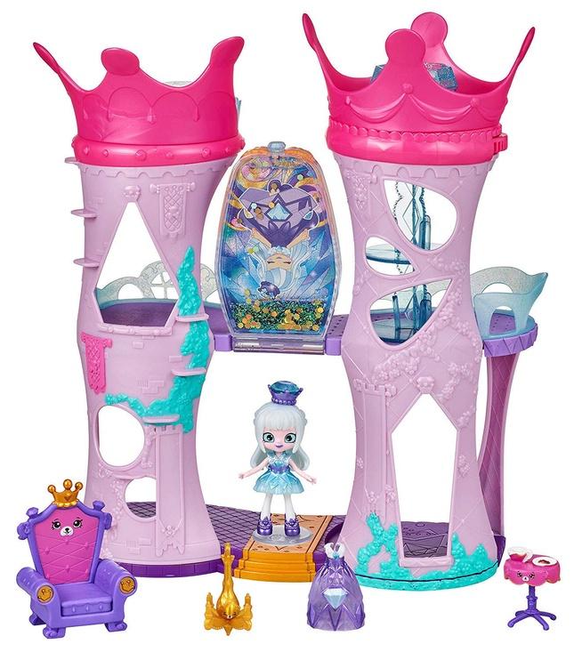 Žaislinė figūrėlė Moose Formatex Royal Trends Happy Places Royal Castle