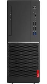 Lenovo V530-15ICB Tower 10TV004FGE