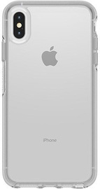 Otterbox Symmetry Series Clear Case For Apple iPhone XS Max Clear Transparent