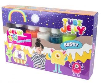 Tuban Tubi Jelly Monsters 6pcs