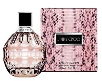 Parfüümid Jimmy Choo Jimmy Choo 100ml EDT