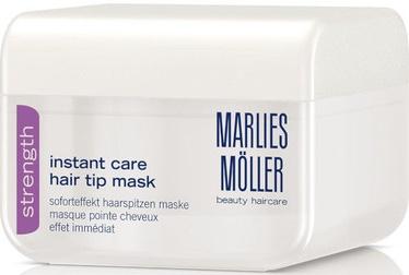 Marlies Möller Strength Instant Care Hair Tip Mask 125ml