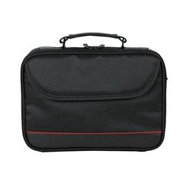 """Nešiojamojo kompiuterio krepšys Platinet Generosity 16"""" PTO16BG, 40 x 5 x 29,5 cm"""
