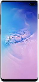 Mobilus telefonas Samsung SM-G975F Galaxy S10 Plus 128GB Dual Prism Blue