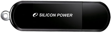 Silicon Power LuxMini 322 16GB