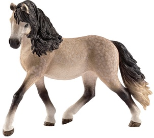Фигурка-игрушка Schleich Horse Club Andalusian Mare 13793