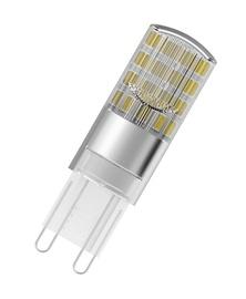 LAMPA LED G9 2.6W 2700K 320LM