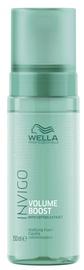 Matu putas Wella Invigo Volume Boost Bodifying Foam, 150 ml