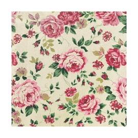 Popierinės servetėlės SLOG032001, 33 x 33 cm, 20 vnt.