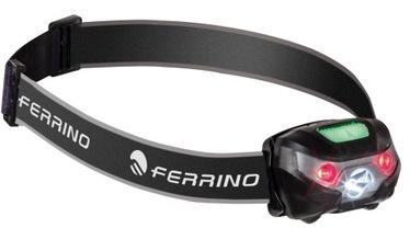 Фонарь на голову Ferrino Lamp Led Blitz