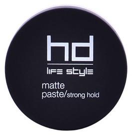 Farmavita HD Life Style Matte Paste 50ml