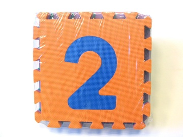 Chippy Numbers Mat A015301