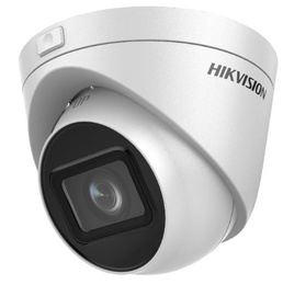 Kuppelkaamera Hikvision DS-2CD1H43G0-IZ (2.8-12mm)