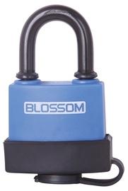 Pakabinama spyna Blossom LS5750, 47 x 58 mm
