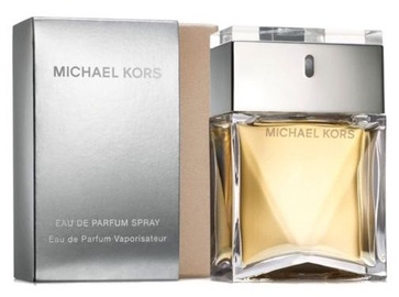 Parfüümid Michael Kors Michael 50ml EDP