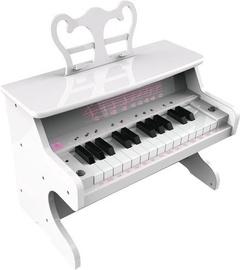 Belaidė kolonėlė iDance My Piano 1000 White