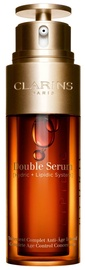 Näoseerum Clarins Double Serum Complete Age Control Concentrate, 50 ml