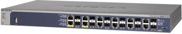 Netgear Switch M4100 GSM7212F-100NES