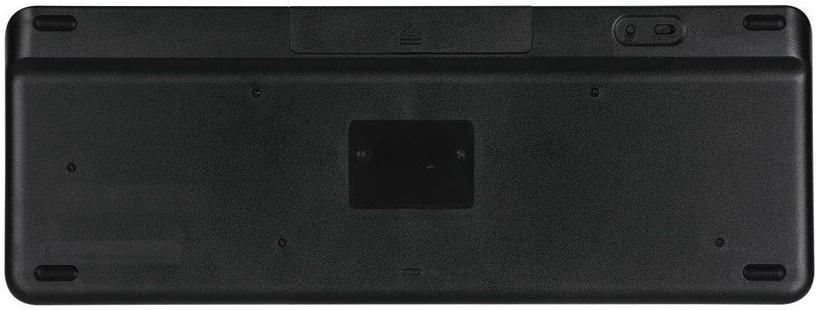 Hama Uzzano 3.1 Smart TV Keyboard