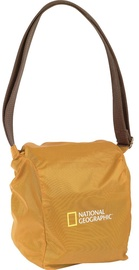 National Geographic A2210RC Africa Series Rain Cover for NG A2200/NG A2210 Holsters Yellow