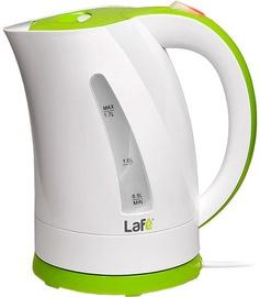Lafe CEG001.2