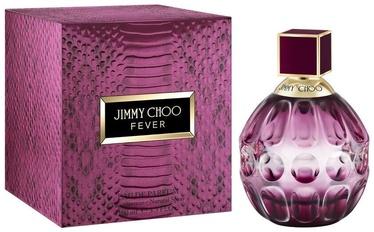 Parfüümid Jimmy Choo Fever, 100ml EDP