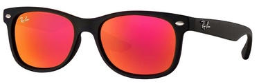Ray-Ban New Wayfarer Junior RJ9052S 100S6Q 48mm