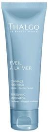 Veido odos šveitiklis Thalgo Eveil A La Mer Refreshing Exfoliator, 50 ml