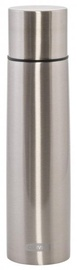 Curver Thermos Living Stainless Steel 1L