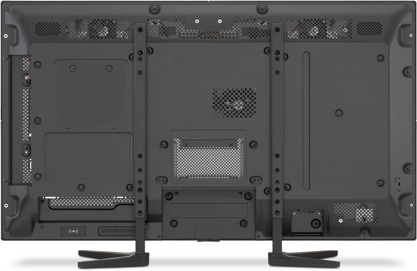 NEC MultiSync V404