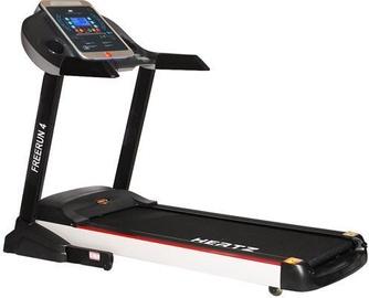 Hertz Freerun 4 11495 Treadmill