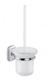 Birste tualetei Gedy Everest EV33/0313