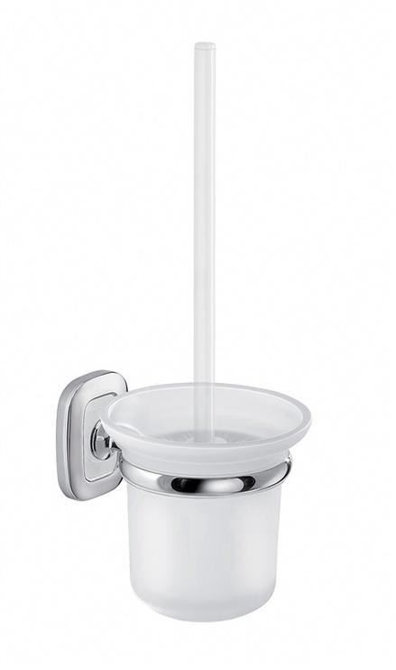 Gedy Toilet Brush Everest EV33/0313