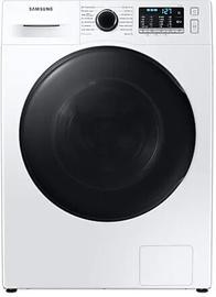Skalbimo mašina - džiovyklė Samsung WD80TA046BE/LE