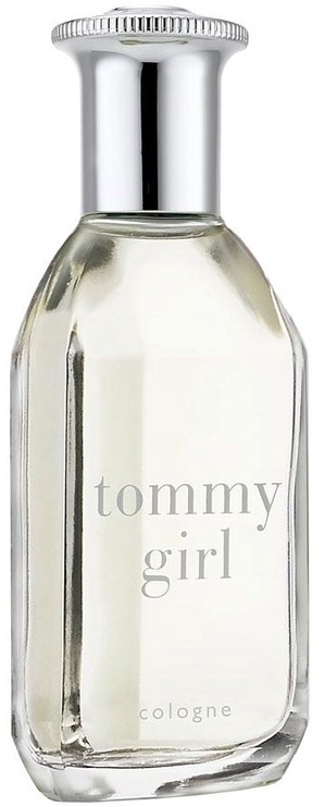 Tommy Hilfiger Tommy Girl 100ml EDC
