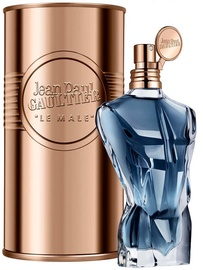 Jean Paul Gaultier Le Male Essence de Parfum 75ml EDP