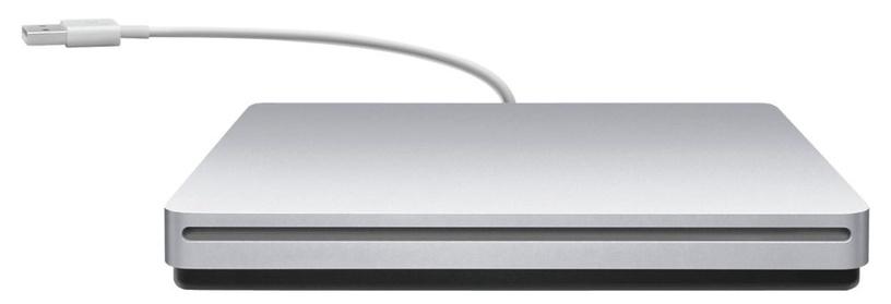 Apple USB SuperDrive Adapter